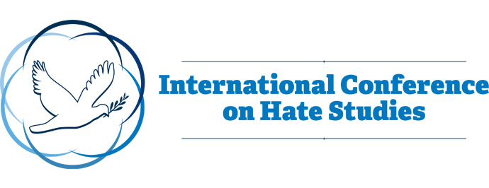 International Conference on Hate Studies