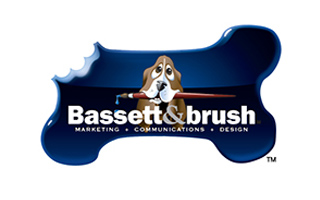 Bassett & Brush logo