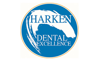 Harken Dental Logo