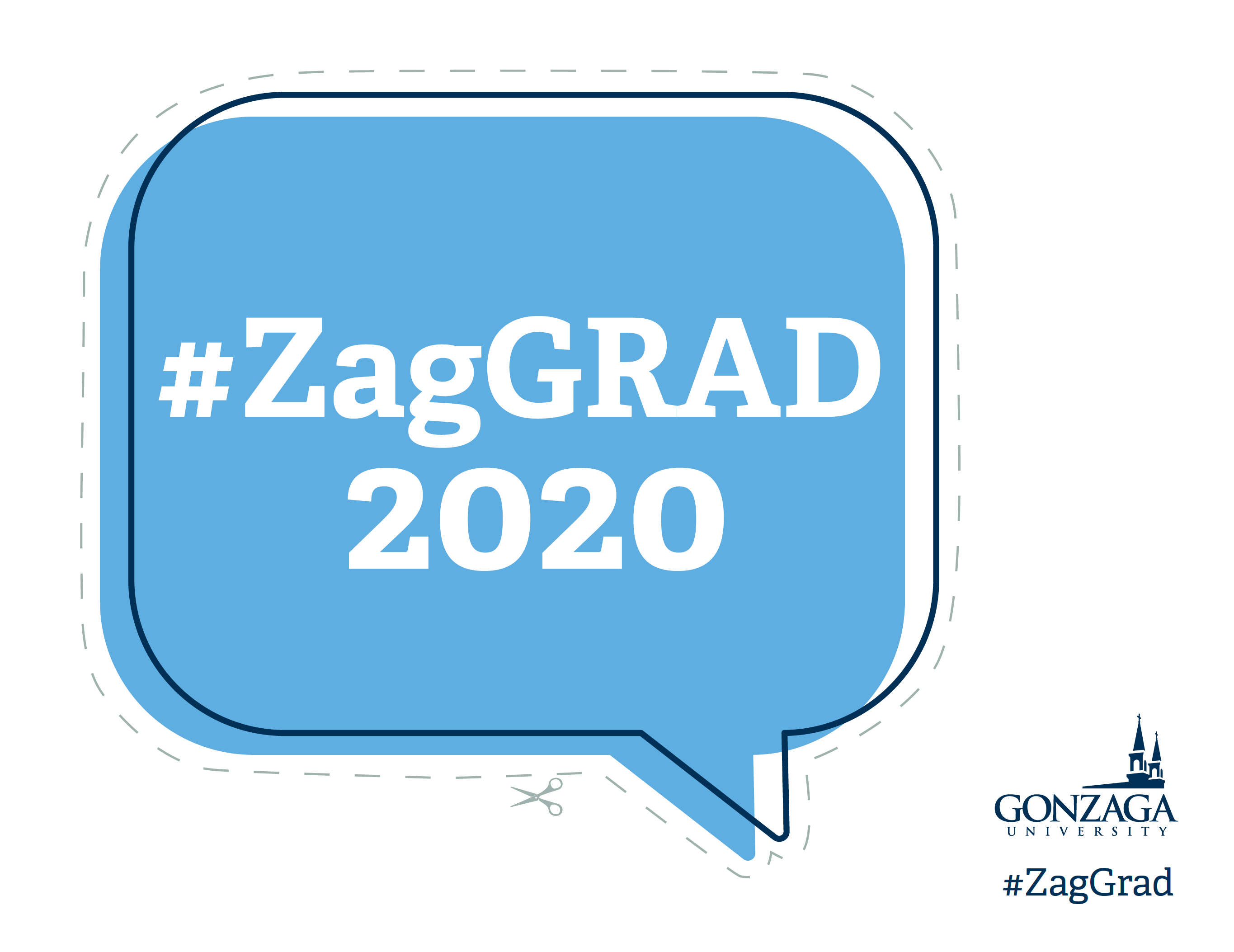 Zag Grad Bubble