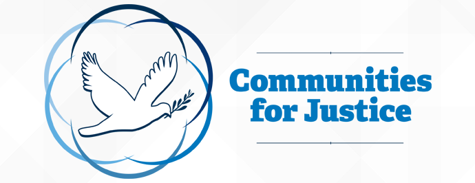 Communities for Justice