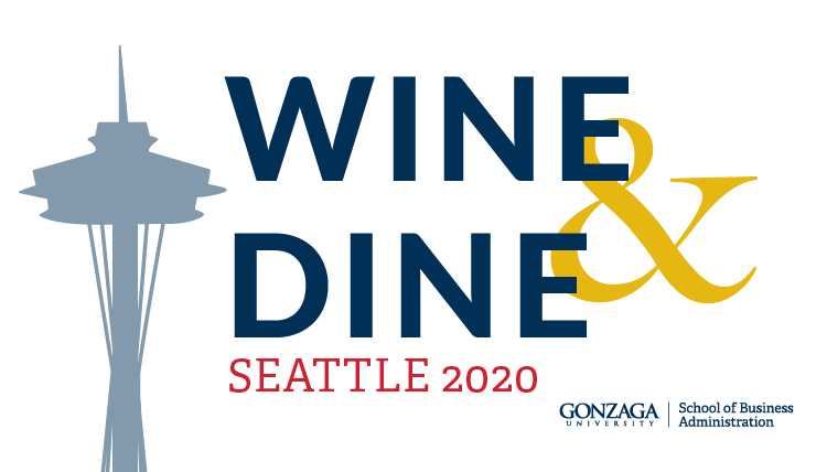 2020 Seattle Wine and Dine