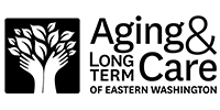 Aging & Long Term Care