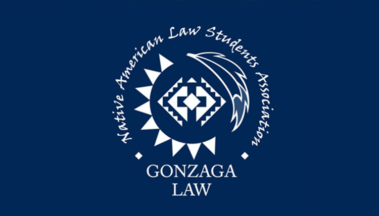 Native American Law Students Association (NALSA)