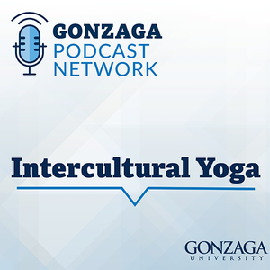 Intercultural Yoga