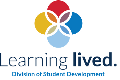 Learning Lived Logo