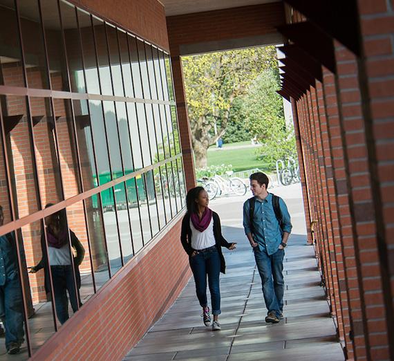 Gonzaga Calendar 2020 2019 2020 Academic Calendar | Gonzaga University