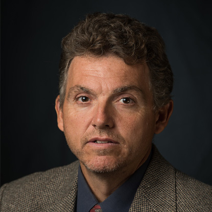 Profile Photo of Professor Jeffrey Bierman