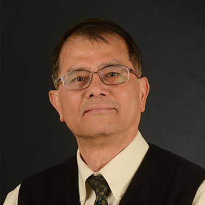 "Profile Photo of Professor Chou-Hong ""Jason"" Chen"