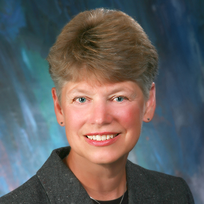 Dr. Deborah W. Smith