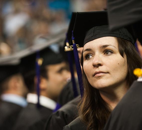 Gonzaga University School of Law | Passion Into Practice