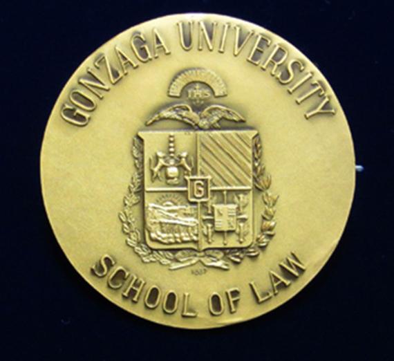 Gonzaga Law Alumni | Gonzaga University
