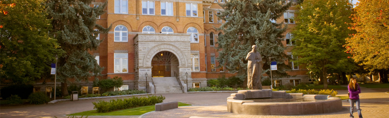 gonzaga admissions essay