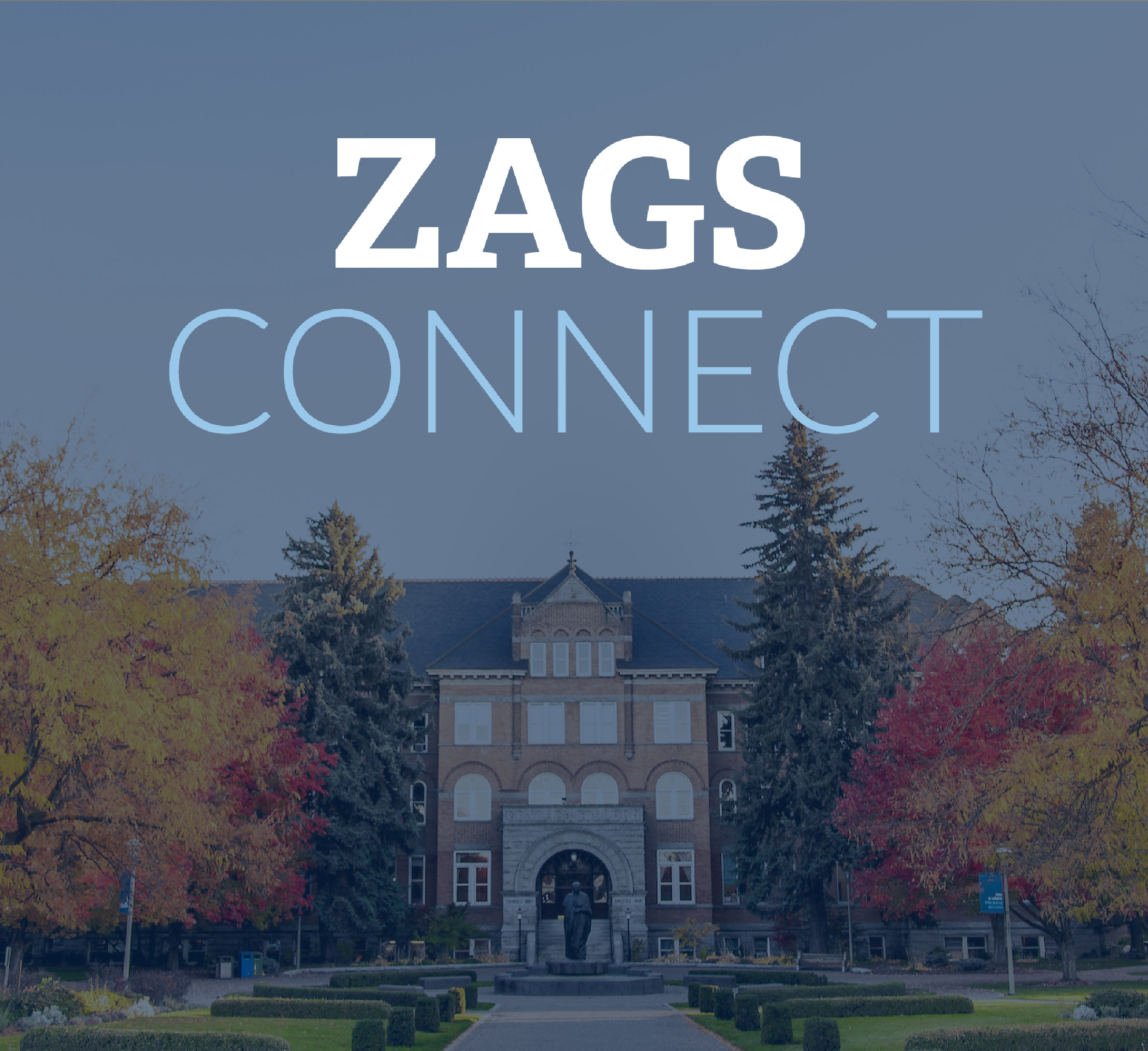 ZagsConnect