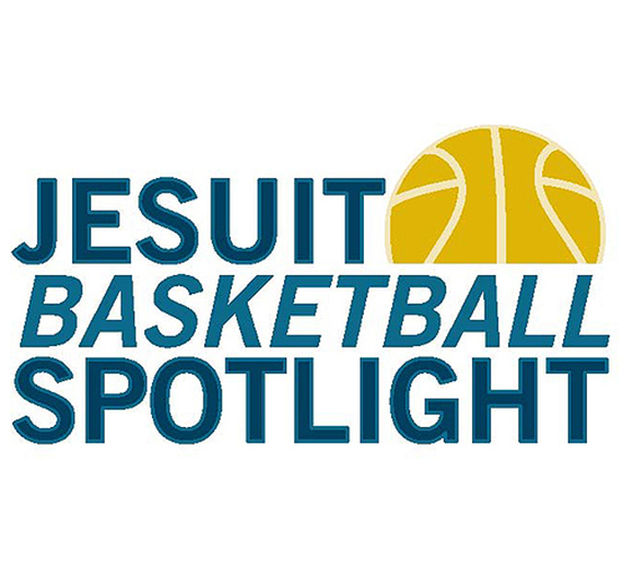 jesuit basketball spotlight