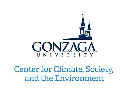 Climate Center logo
