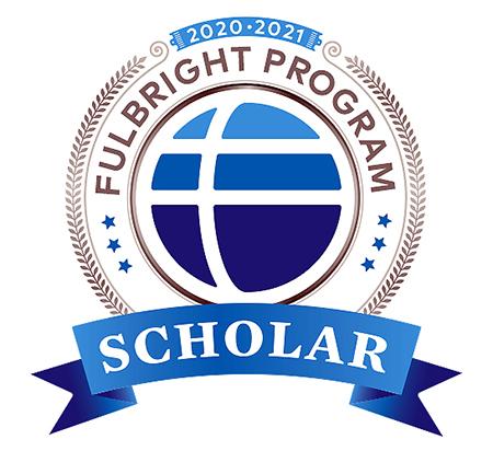 fulbright-badge