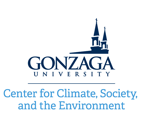 Center for Climate, Society and the Environment