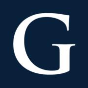www.gonzaga.edu