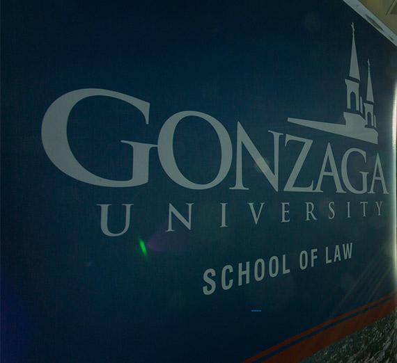 BbWorld - Gonzaga University